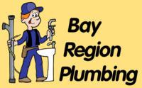Bay Region Plumbing