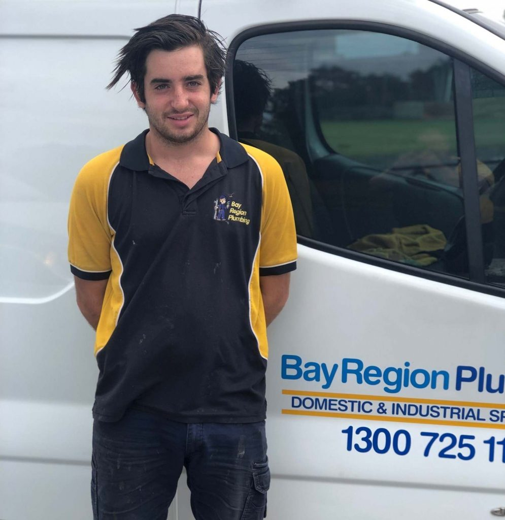 Mornington Peninsula Plumber